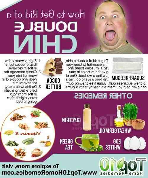 Comment cacher qu'on fait un régime