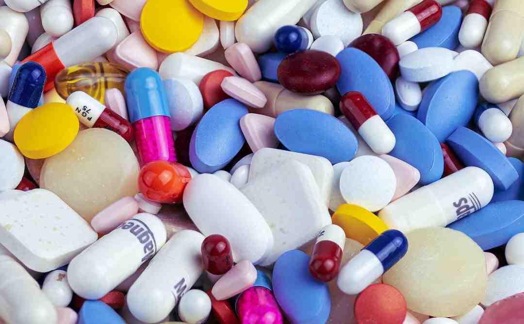 Comment éliminer les drogues de son organisme