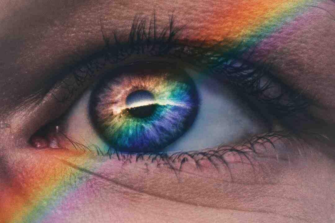 Comment maquiller les yeux
